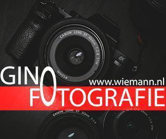 Gino Fotografie - wiemann.nl