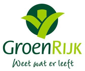 Groenrijk