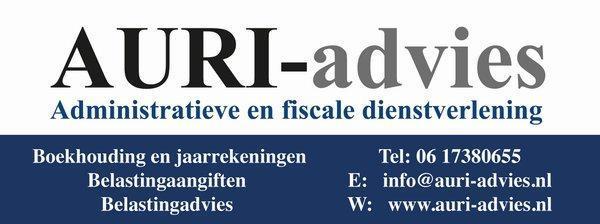 Auri-Advies
