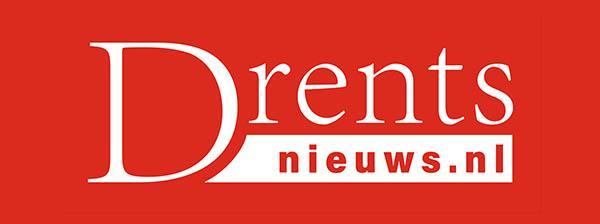 DrentsNieuws.nl