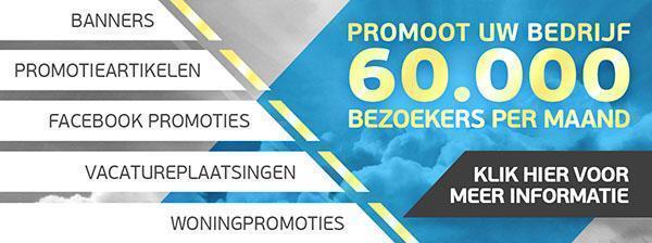 Adverteren op Assenstad.nl