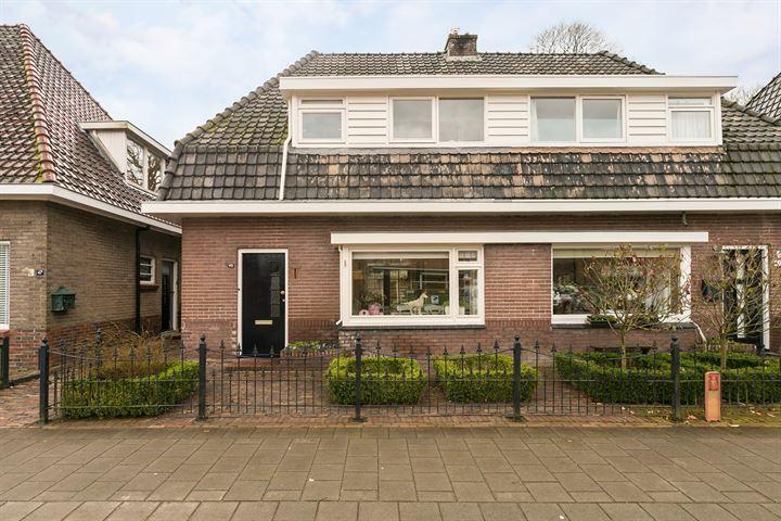 Assen stad nieuws website te koop in assen for Dubbel woonhuis te koop