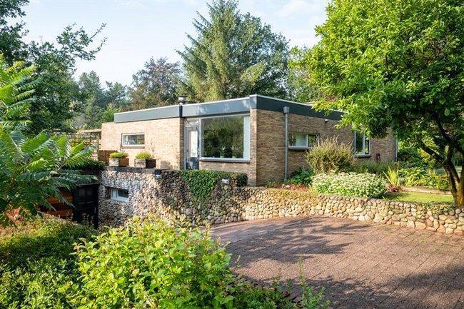 Prachtige tuinkamer aan de woning overkappingen en veranda39s