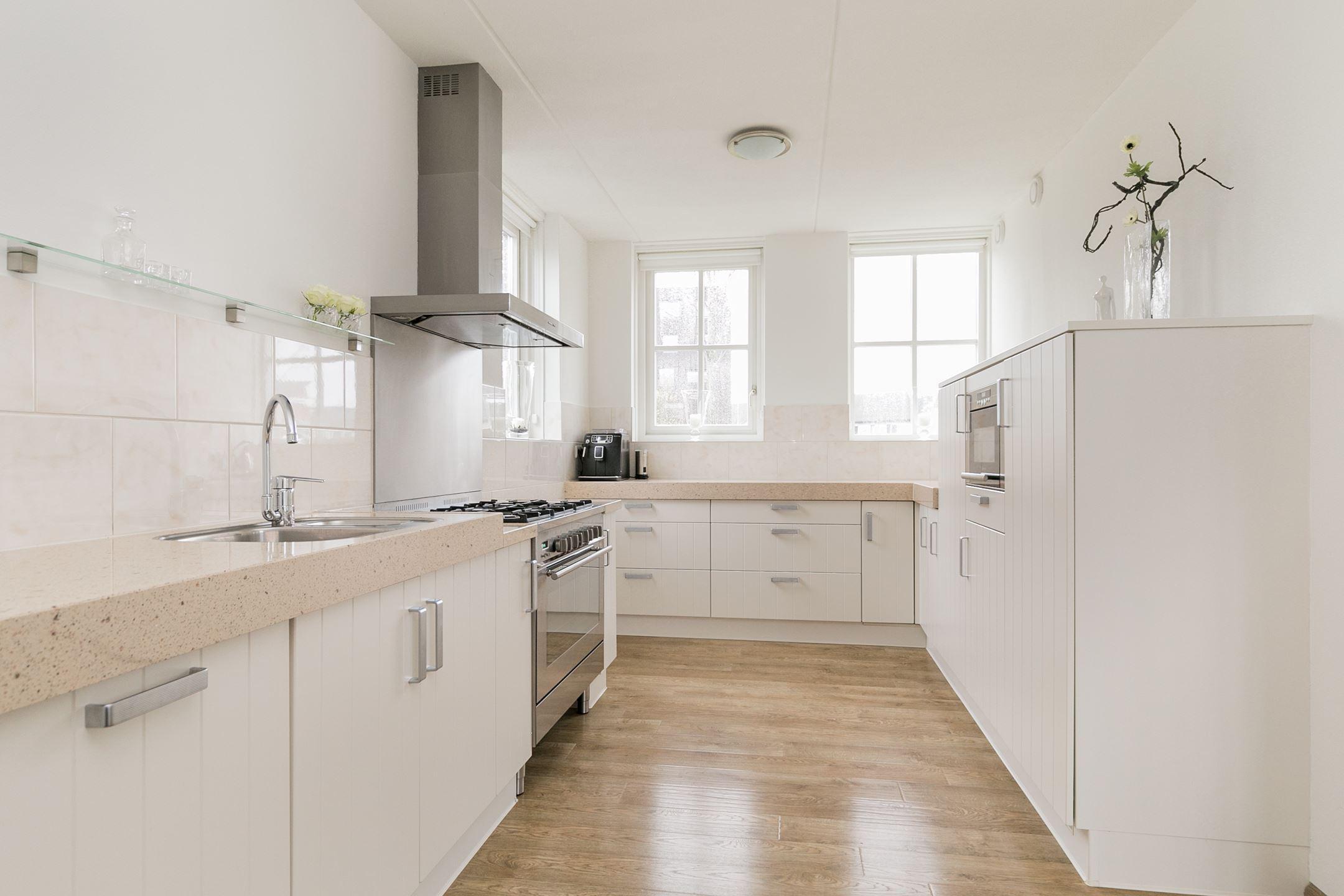Keuken Kopen Leeuwarden : Kleine keuken jaren huis u informatie over de keuken